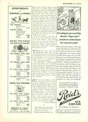 September 19, 1931 P. 51