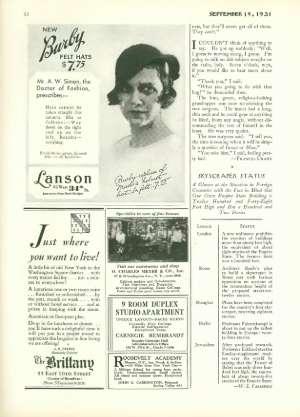 September 19, 1931 P. 52