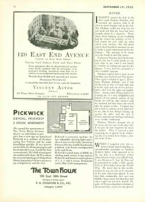 September 19, 1931 P. 54