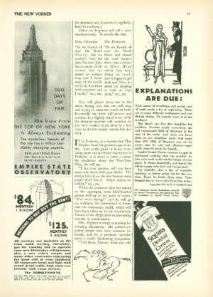 September 19, 1931 P. 58