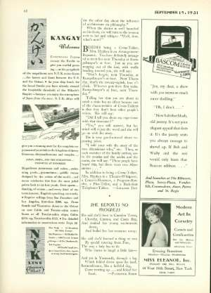 September 19, 1931 P. 60