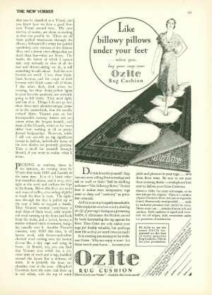 September 19, 1931 P. 64