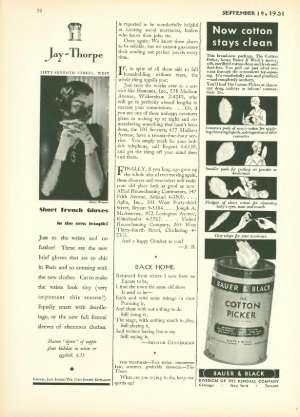 September 19, 1931 P. 71