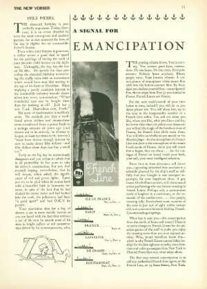 September 19, 1931 P. 70