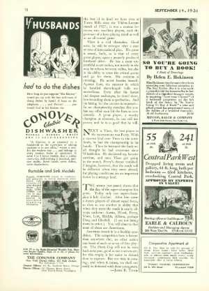 September 19, 1931 P. 79