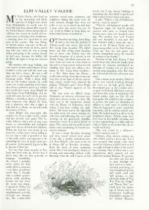 August 2, 1976 P. 25