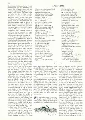 August 2, 1976 P. 26