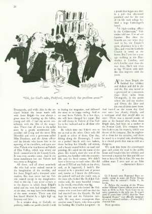 August 2, 1976 P. 31