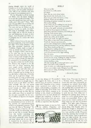 August 2, 1976 P. 34