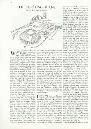 August 2, 1976 P. 54