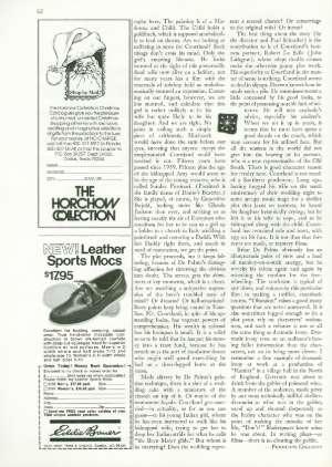 August 2, 1976 P. 63