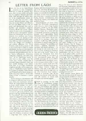 August 2, 1976 P. 64