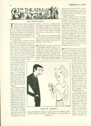 March 21, 1936 P. 24