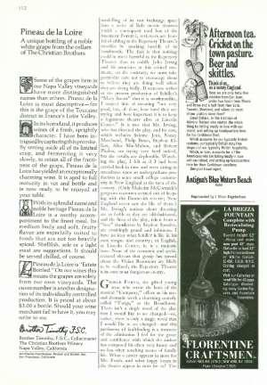 November 20, 1971 P. 112