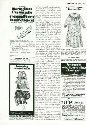 November 20, 1971 P. 185