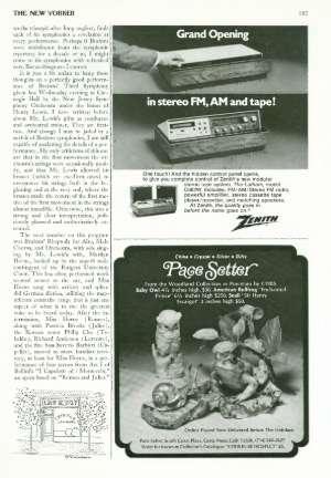 November 20, 1971 P. 186