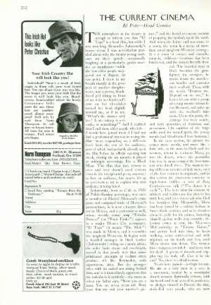 November 20, 1971 P. 212