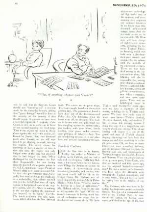 November 20, 1971 P. 47