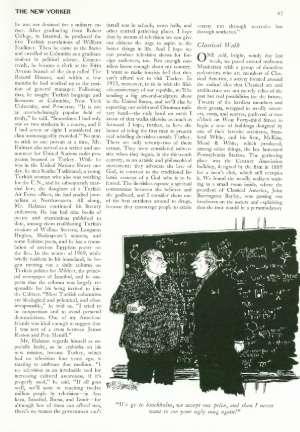 November 20, 1971 P. 46