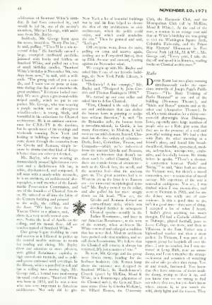 November 20, 1971 P. 48
