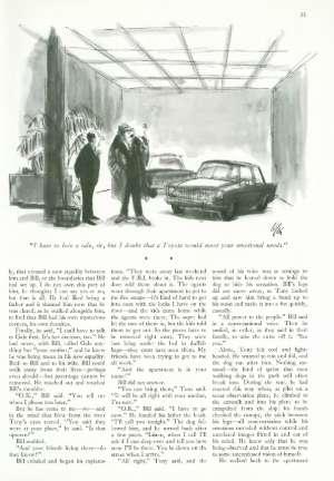 November 20, 1971 P. 50