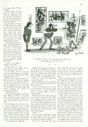 November 20, 1971 P. 54