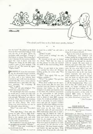 November 20, 1971 P. 59