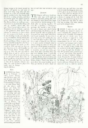 November 20, 1971 P. 62