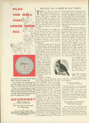 May 22, 1954 P. 114
