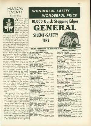 May 22, 1954 P. 124