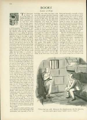 May 22, 1954 P. 130