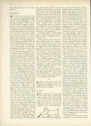 May 22, 1954 P. 25