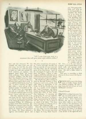 May 22, 1954 P. 27