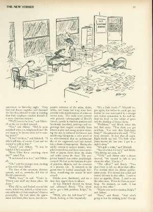 May 22, 1954 P. 28