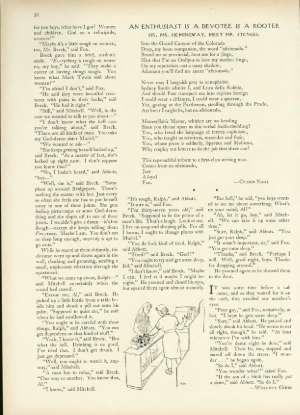 May 22, 1954 P. 30