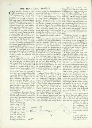 May 22, 1954 P. 32