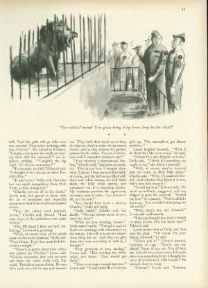 May 22, 1954 P. 36