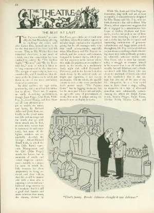 May 22, 1954 P. 68