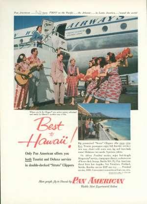 May 22, 1954 P. 79
