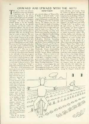May 22, 1954 P. 82
