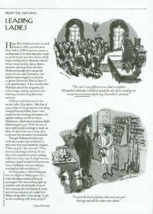 November 11, 2002 P. 164