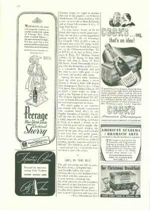 December 18, 1937 P. 101