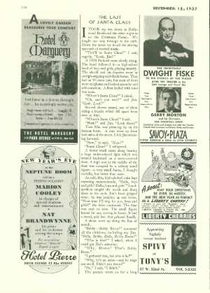 December 18, 1937 P. 106
