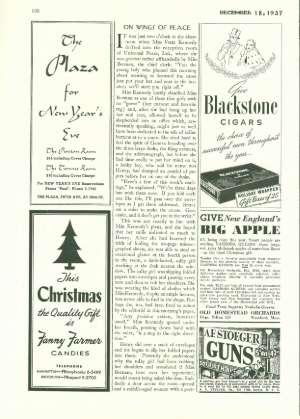 December 18, 1937 P. 108