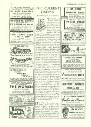 December 18, 1937 P. 117