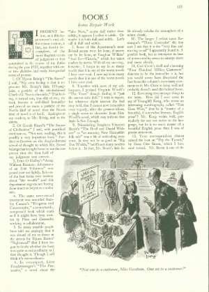 December 18, 1937 P. 123