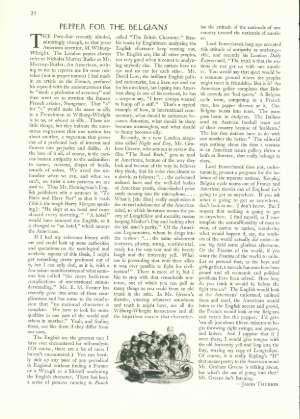 December 18, 1937 P. 20