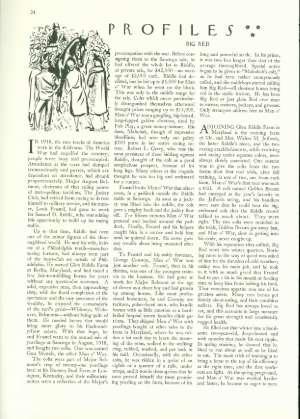 December 18, 1937 P. 24