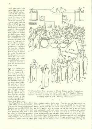 December 18, 1937 P. 31