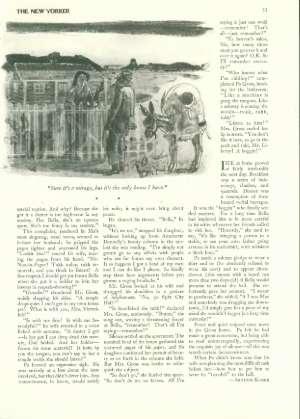 December 18, 1937 P. 32